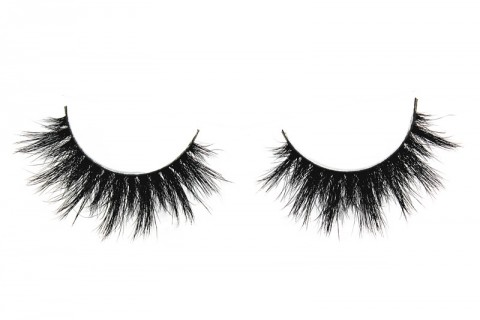 horse hair eye lashes