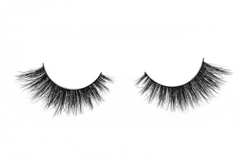 MIRANDA HAIR HAIR LASHES
