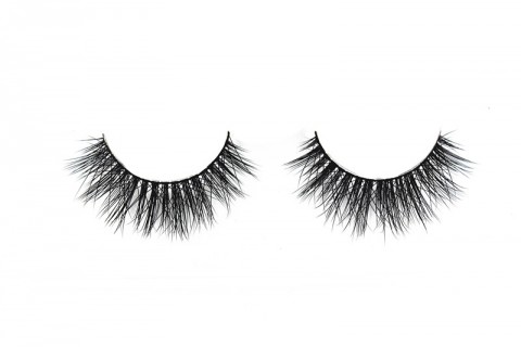 MIRANDA LUXURY MINK LASHES