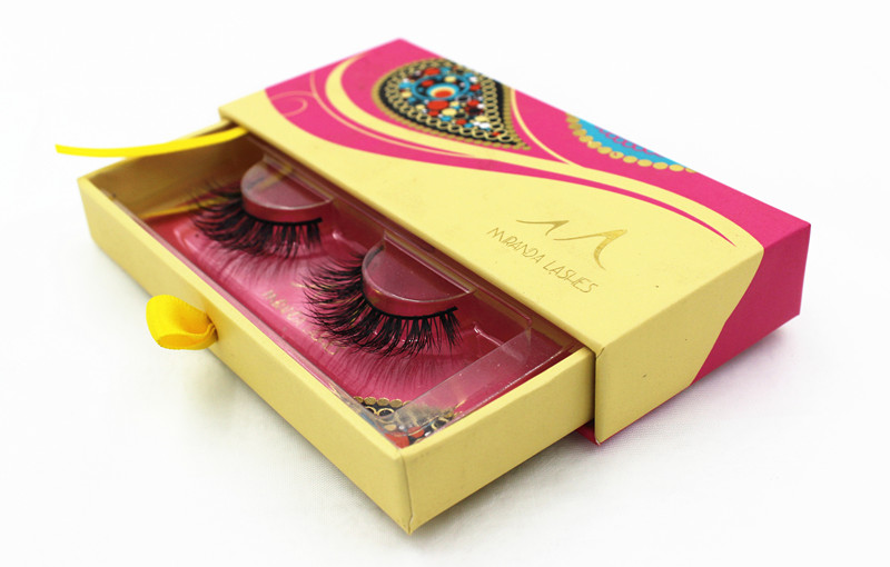 drawer-custom-lash-packaging1