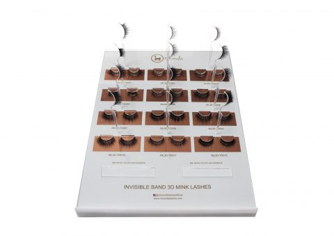 3D mink lashes, private label service, lashes,lash display, lash case,eyelash packaging