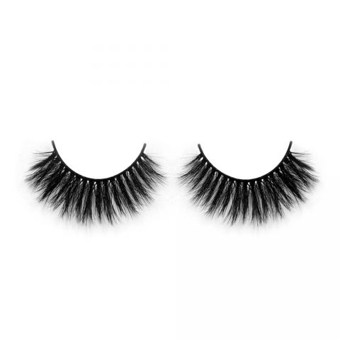 3D mink lashes, private label service, lashes,lash display, lash case,eyelash packaging,invisible band lashes, clear band lashes,latex free glue,lash adhesive,human hair lashes,faux mink lashes, silk lashes